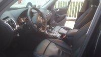 Picture of 2014 Audi Q5 3.0 TDI quattro Premium Plus AWD, gallery_worthy