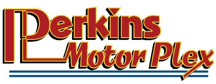 Perkins Motor Plex >> Perkins Motor Plex Paducah - Paducah, KY: Read Consumer ...