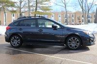 Picture of 2013 Subaru Impreza 2.0i Sport Premium Hatchback, gallery_worthy