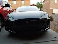 Picture of 2014 Tesla Model S P85, gallery_worthy