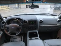 Picture of 2006 Ford Expedition XLT, gallery_worthy