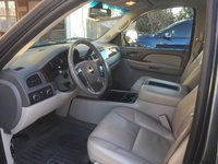 Picture of 2009 GMC Yukon SLT1 4WD, gallery_worthy