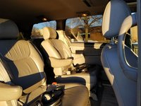 Picture of 2007 Toyota Sienna XLE AWD, gallery_worthy
