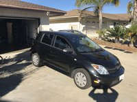 Picture of 2006 Scion xA Base, gallery_worthy