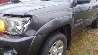 Picture of 2011 Toyota Tacoma PreRunner Double Cab V6, gallery_worthy