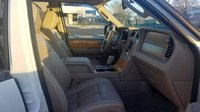 Picture of 2008 Lincoln Navigator L RWD, gallery_worthy