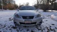 Picture of 2011 Lexus IS 250 AWD, gallery_worthy
