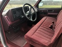 Picture of 1988 GMC Sierra C/K 1500, gallery_worthy