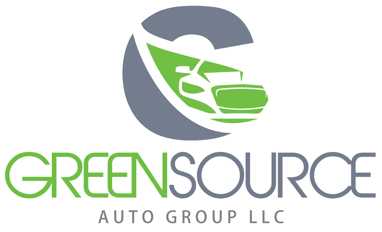 Green source auto group houston tx lee evaluaciones de for A m motors houston tx