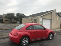 Picture of 2013 Volkswagen Beetle 2.5L Entry PZEV, exterior, gallery_worthy
