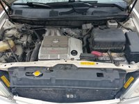 Picture of 2001 Lexus RX 300 AWD, engine, gallery_worthy