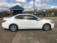 Picture of 2009 Honda Accord EX-L, gallery_worthy