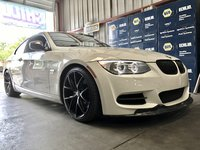 Picture of 2012 BMW 3 Series 335is Coupe RWD, gallery_worthy