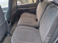 Picture of 1996 Ford Explorer 4 Dr XLT 4WD SUV, gallery_worthy