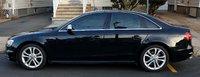 Picture of 2013 Audi S4 3.0T quattro Prestige Sedan AWD, gallery_worthy