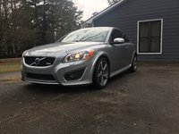 Picture of 2011 Volvo C30 T5 R-Design, gallery_worthy