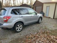 Picture of 2015 Subaru Forester 2.5i Limited, gallery_worthy