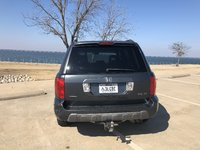 Picture of 2003 Honda Pilot EX-L AWD, gallery_worthy