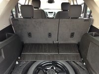 Picture of 2014 Chevrolet Equinox LS FWD, gallery_worthy
