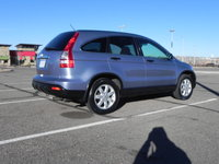 Picture of 2008 Honda CR-V EX AWD, gallery_worthy