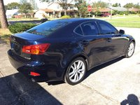 Picture of 2006 Lexus IS 250 RWD, gallery_worthy