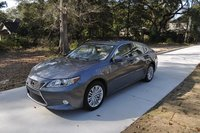 Picture of 2013 Lexus ES 350 350 FWD, gallery_worthy