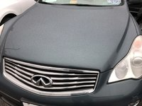 Picture of 2008 INFINITI EX35 Journey AWD, gallery_worthy