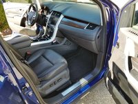 Picture of 2014 Ford Edge Limited AWD, gallery_worthy