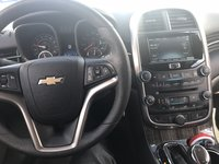 Picture of 2015 Chevrolet Malibu LT, gallery_worthy