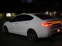 Picture of 2015 Dodge Dart GT FWD, gallery_worthy