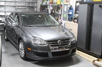 Picture of 2009 Volkswagen Jetta Wolfsburg Edition, gallery_worthy