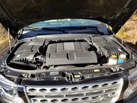 Picture of 2015 Land Rover LR4 HSE LUX, engine, gallery_worthy