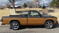 Picture of 1990 GMC S-15 2 Dr High Sierra Standard Cab SB, gallery_worthy