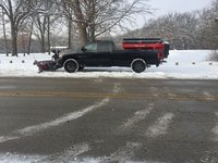 Picture of 2003 Dodge Ram 2500 SLT 4WD Quad Cab SB, gallery_worthy