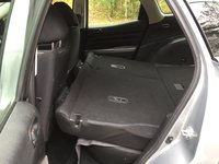 Picture of 2010 Mazda CX-7 i SV, gallery_worthy