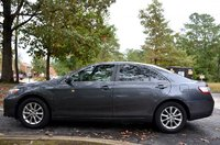 Picture of 2011 Toyota Camry Hybrid FWD, gallery_worthy