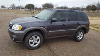 Picture of 2006 Mazda Tribute s, gallery_worthy