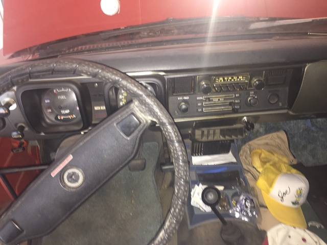 Picture of 1977 Toyota Pickup