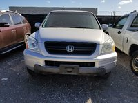 Picture of 2004 Honda Pilot, gallery_worthy