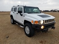 Picture of 2010 Hummer H3 Luxury, gallery_worthy