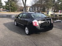 Picture of 2010 Nissan Sentra 2.0 S, gallery_worthy