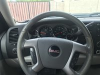 Picture of 2011 GMC Sierra 3500HD SLE Crew Cab 4WD, gallery_worthy