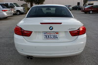 Picture of 2015 BMW 4 Series 428i Convertible RWD, gallery_worthy