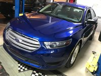 Picture of 2015 Ford Taurus SE, gallery_worthy
