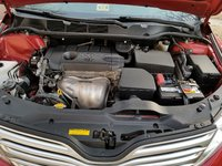 Picture of 2010 Toyota Venza Base, gallery_worthy