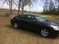 Picture of 2012 Nissan Altima 3.5 SR, gallery_worthy