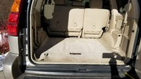 Picture of 2004 Toyota 4Runner Limited, gallery_worthy