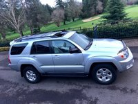Picture of 2005 Toyota 4Runner SR5 V6 4WD, gallery_worthy