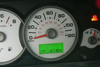 Picture of 2005 Ford Escape XLS, gallery_worthy