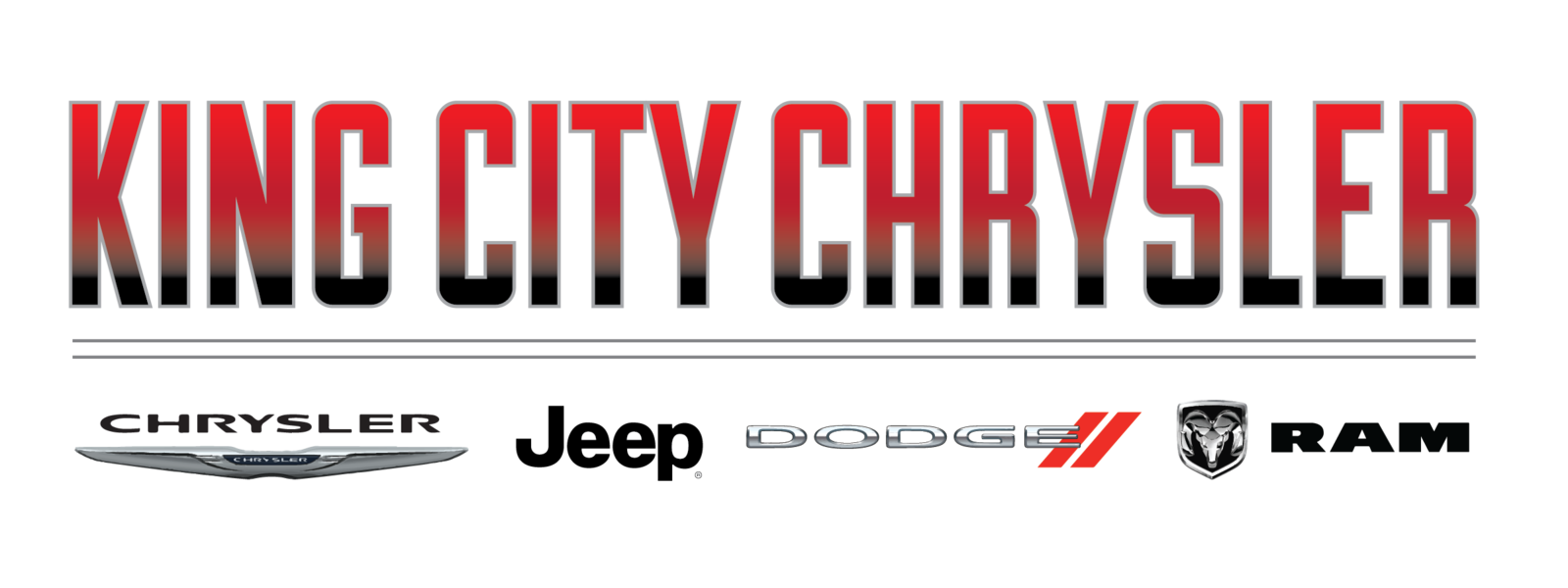 king city chrysler center mt vernon il read consumer reviews browse used and new cars for sale. Black Bedroom Furniture Sets. Home Design Ideas